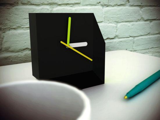 cubert clock 03