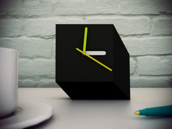 cubert clock 04