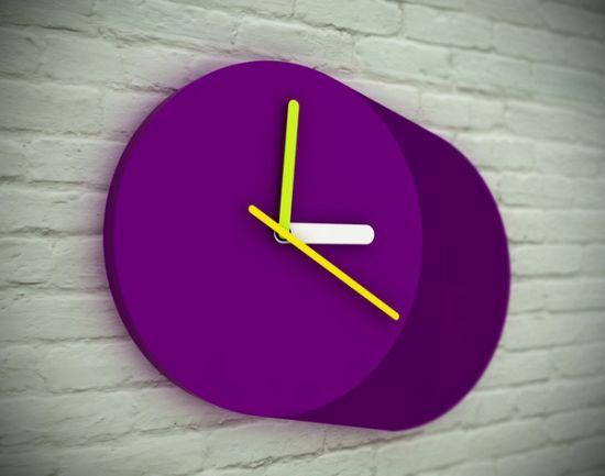 cubert clock 08