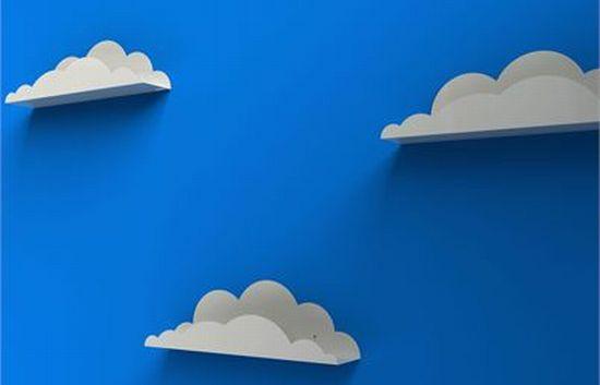 cumulus shelf1