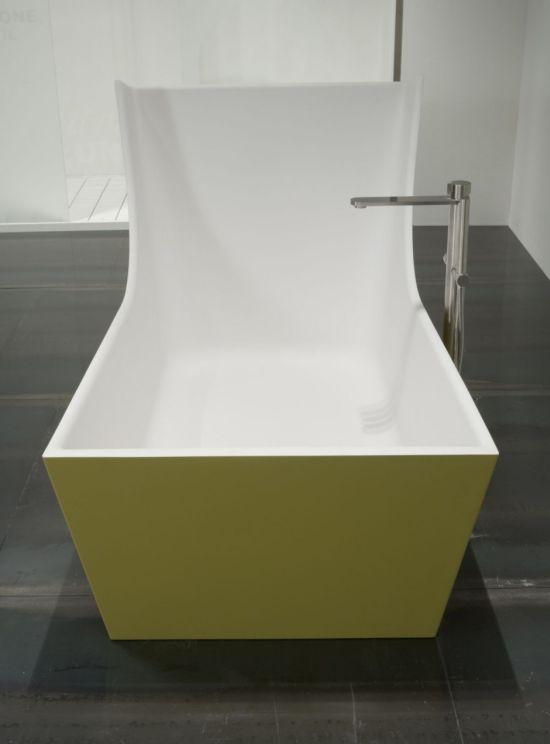 cuna bathtub1