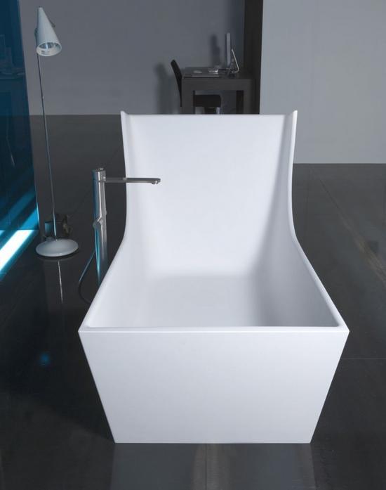 cuna bathtub3