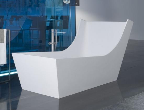 cuna bathtub5