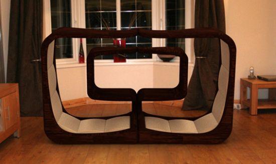 curv multifunctional furniture4