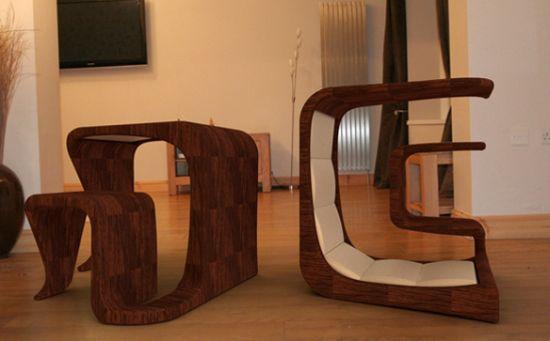 curv multifunctional furniture5