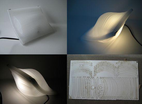 cushion lamp1