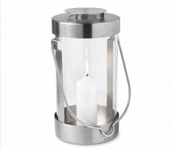 cylandro lantern 1