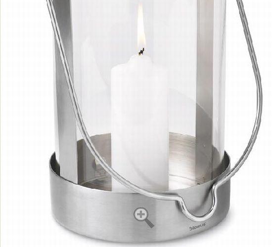cylandro lantern 2