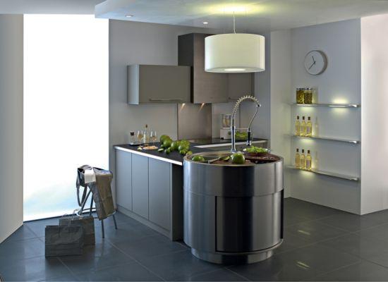 darty kitchen 1