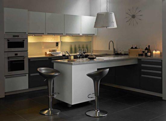 darty kitchen 3