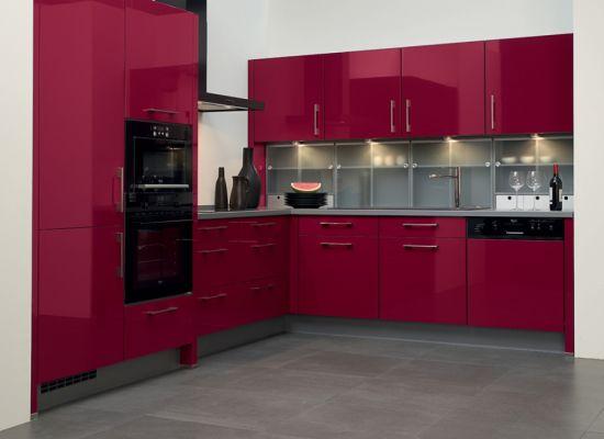 darty kitchen2