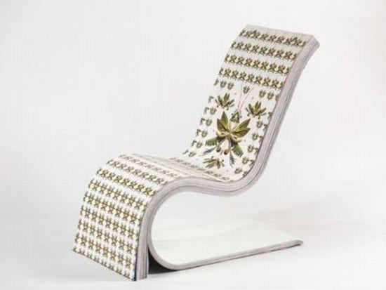 darwin chair1