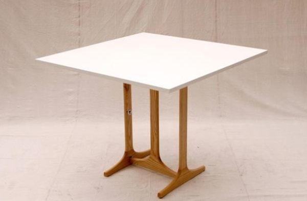 David Koch 3style Table