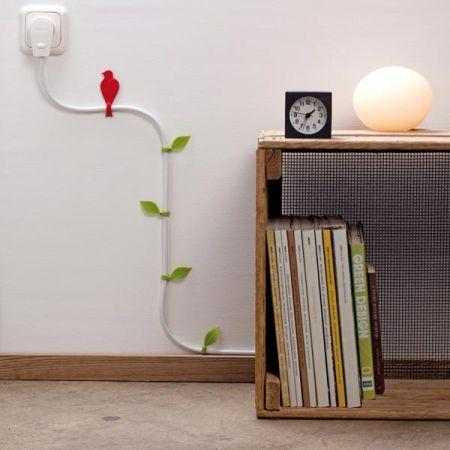 decorative cables pa design