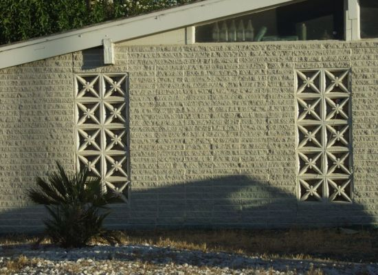 decorative concrete blocks13