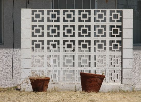 decorative concrete blocks15