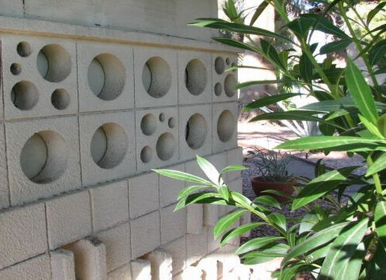 decorative concrete blocks5