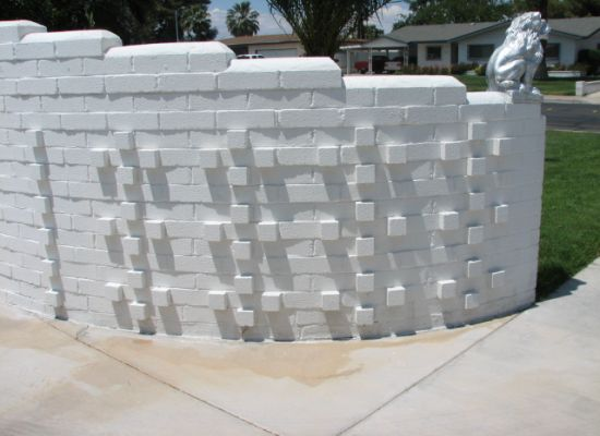 decorative concrete blocks8