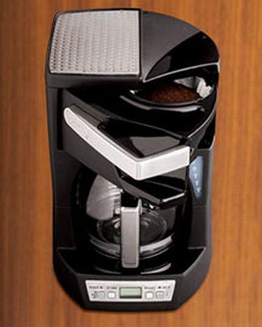 delonghi coffeemaker