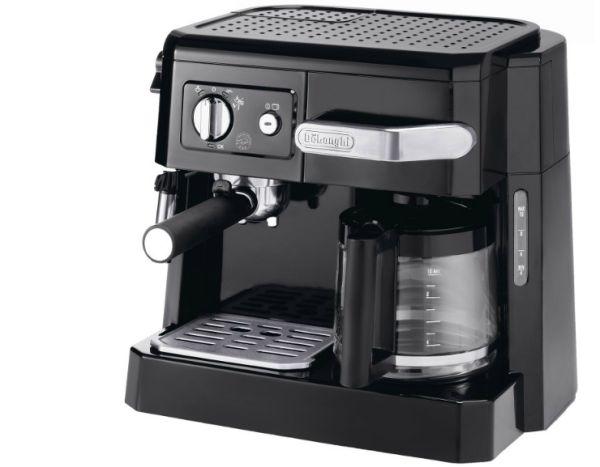 Best Coffee Makers Hometone