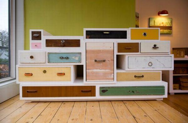 Design Direct cabinets
