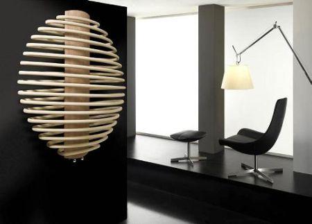 designer home radiators italia design