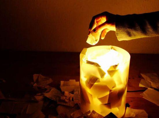 diffusionlamp