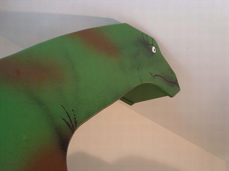 dinosaur bed2