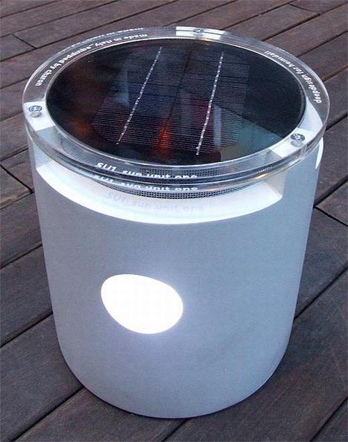 disko su1 outdoor speaker deepdesign