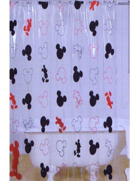 Kids Shower Curtains Top 7