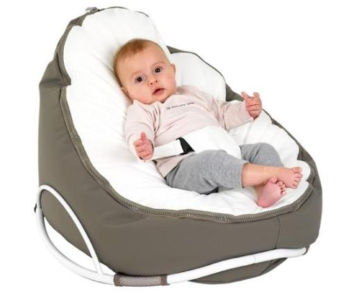 Baby Rocking Chair 7 Most Comfortable Hometone