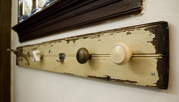 door knob coat rack7