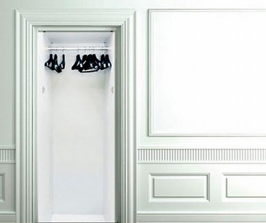 door stickers1