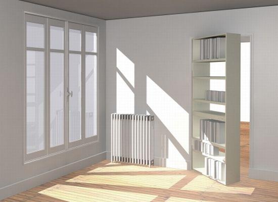 Creative doors & Creative doors - Hometone - Home Automation and Smart Home Guide