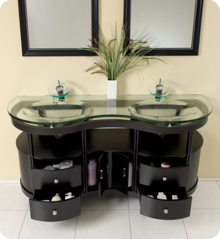 The market is full of bathroom vanities and it becomes quite difficult at times to choose the one that gives you value for your money. & Beautiful yet cheap bathroom vanities \u2013 Hometone \u2013 Home Automation ...
