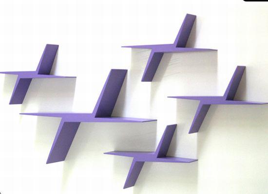 drago shelf1