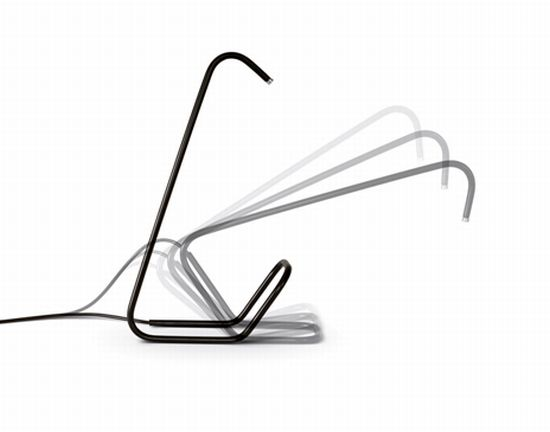 drawing lamp1