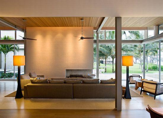 dream tropical house design6