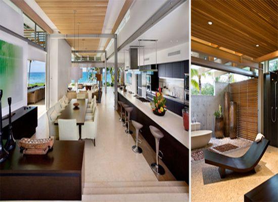 dream tropical house design8