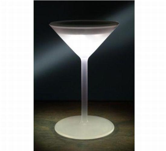 dry lamp