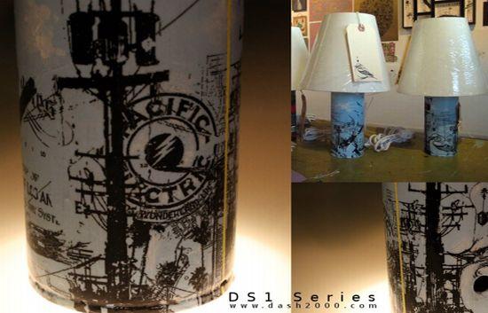 ds1spraycanlamp1
