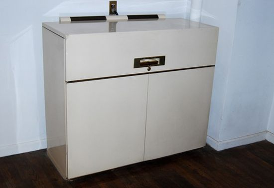 Delicieux Dwyer Kitchenette1