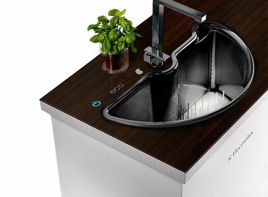 eco autoamtic sink2
