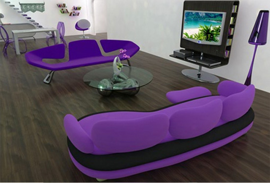 eco deco interior design1 CjvhD 17620