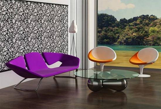 eco deco interior design4 BBJmA 17620