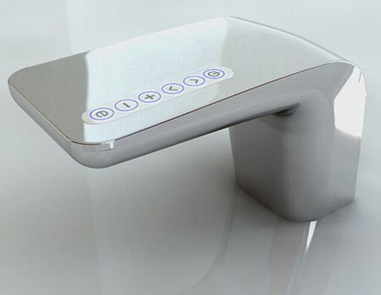 eco friendly faucets st shark 1