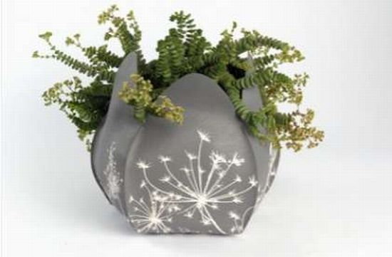 eco gardening pots3