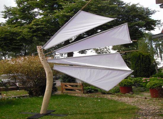 eco parasol1
