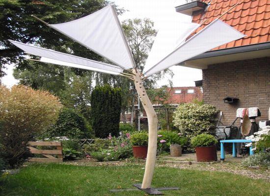 eco parasol2