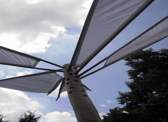 eco parasol3